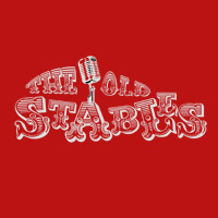 The-Old-Stables---Logo-inverted-Red-200px