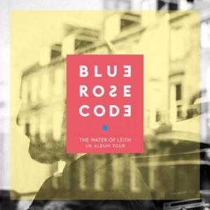 Blue Rose Code