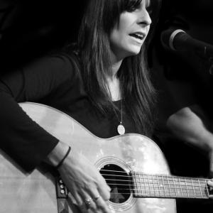 Jess Vincent